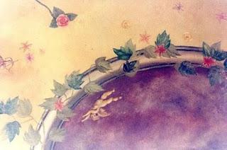 Aliceceiling mural L.A..jpg