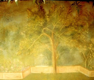 garden mural detail.jpg
