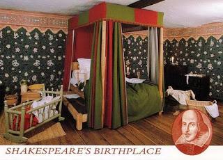 shakespeares birthplace.jpg