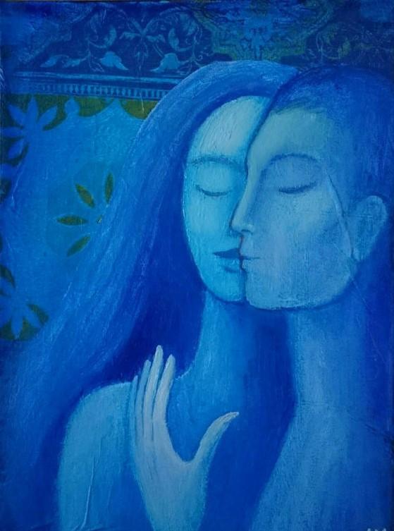 blue kiss.jpg