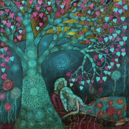 aqua valentine tree.png