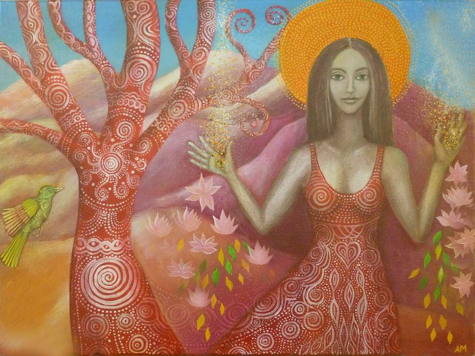goddess+of+abundance.jpg