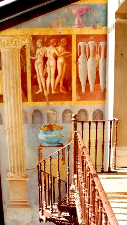 pompeiian mural.jpg
