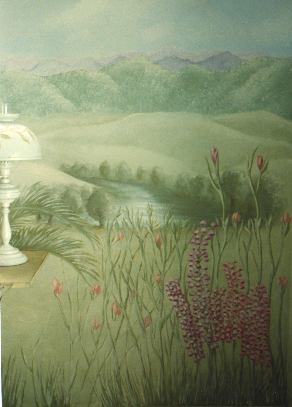 mural LA 4.jpg