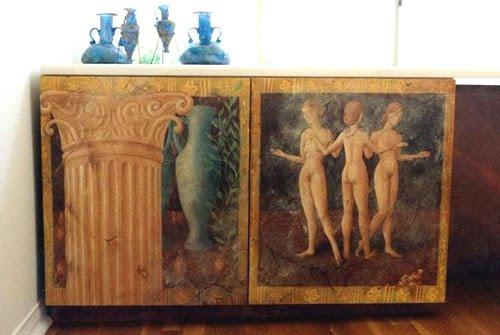 credenza pompeiian.jpg