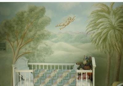 childsbedroommural.jpg