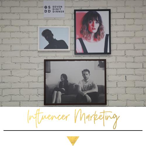 crown_services_influencer_marketing.jpg