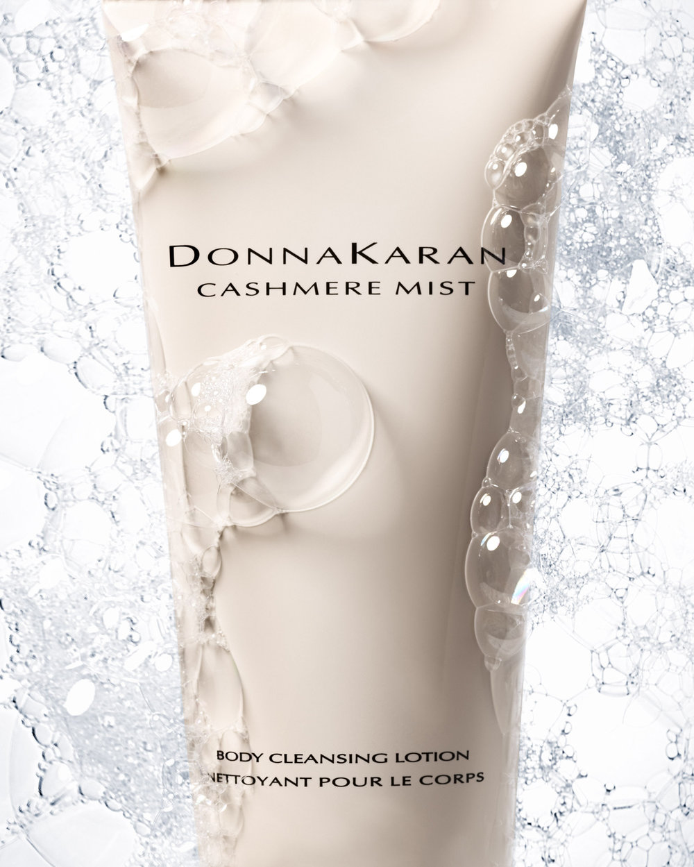 3087_14_MC_DKNY_+++D1_Texture_Cleansing_Lotion_13915_R1_1_CROP.jpg