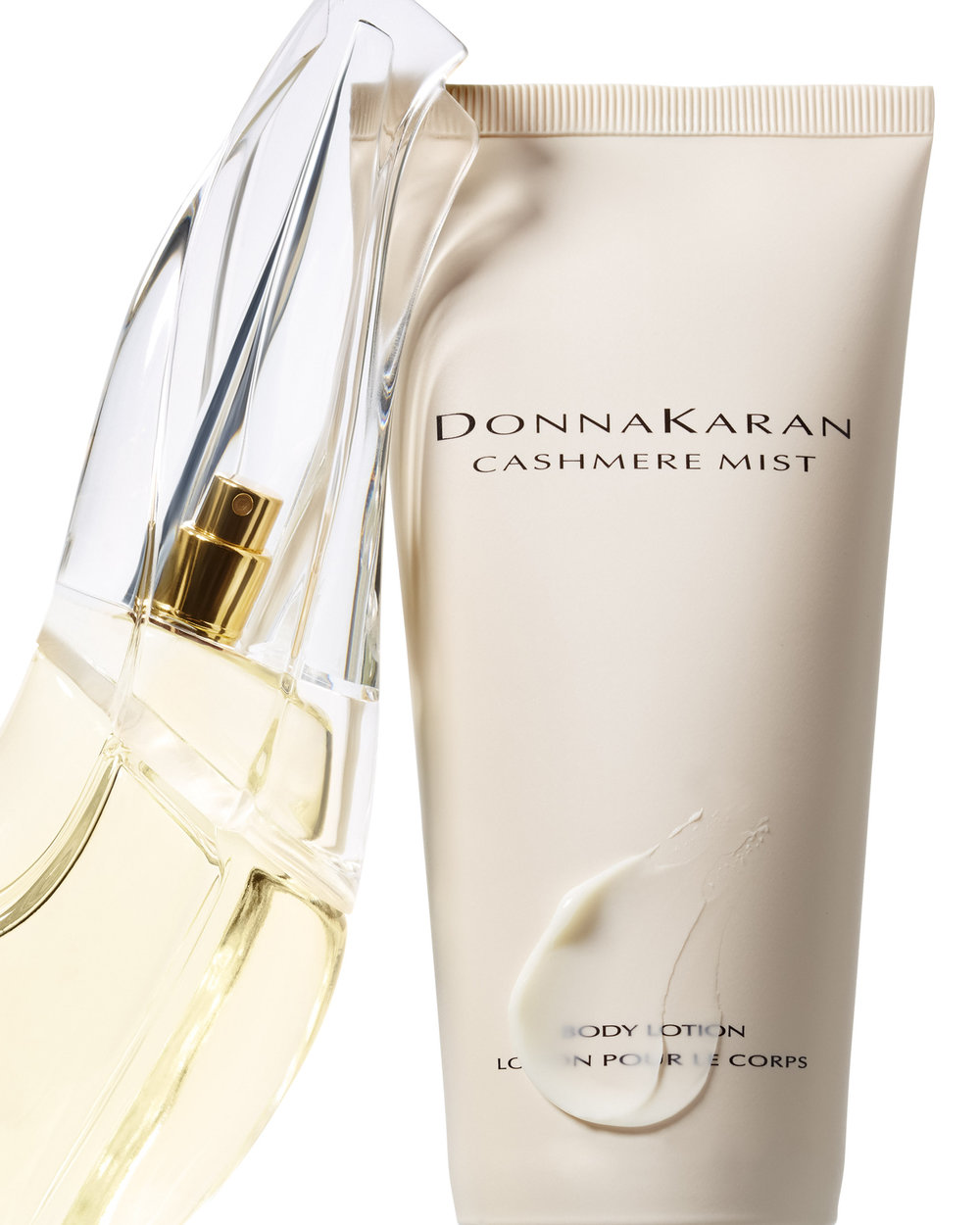 3087_12_MC_DKNY_+++D1_Mist_Lotion_EDP_14025_R1_1_CROP.jpg