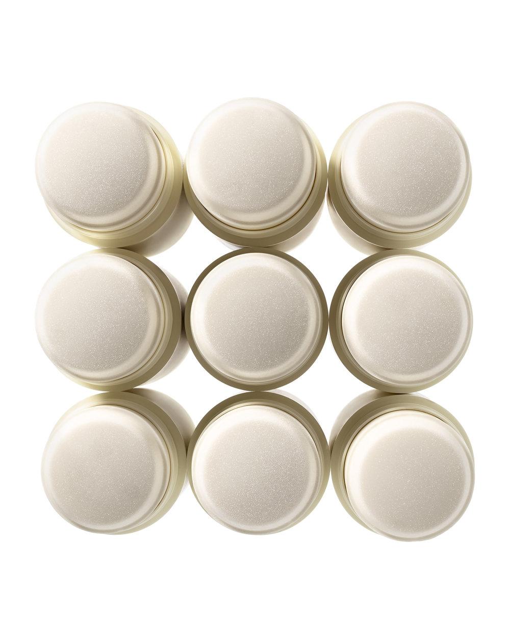 3087_23_MC_DKNY_+D1_Texture_Deodorant_13934_R1_2.jpg