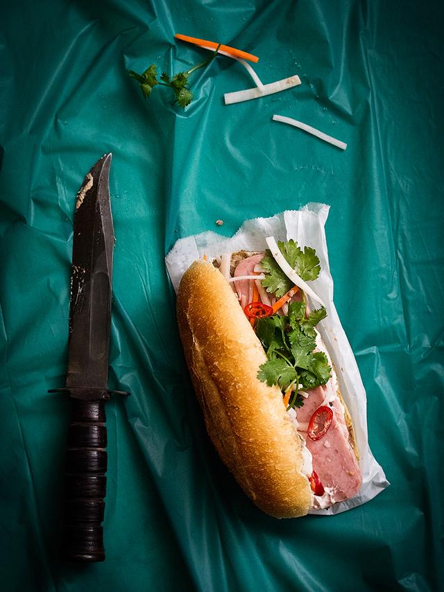 VG-016_0040-Appetites.jpg