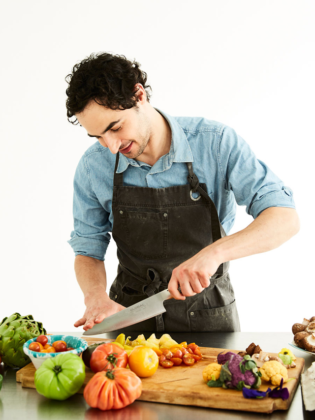vg-cooking-with-zac-001.jpg
