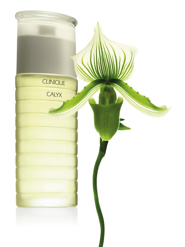 rp-liquids-fragrance-006.jpg