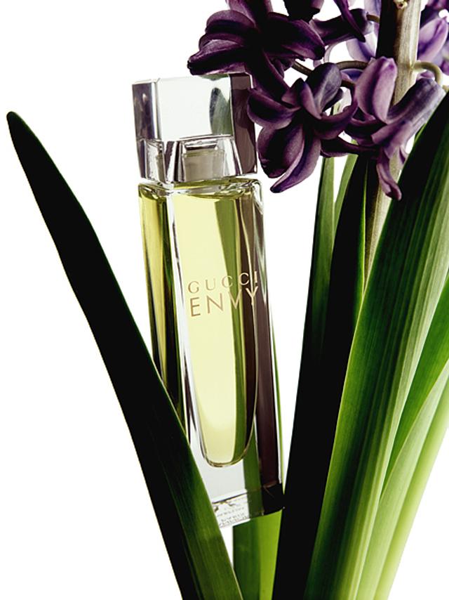 rp-liquids-fragrance-032.jpg