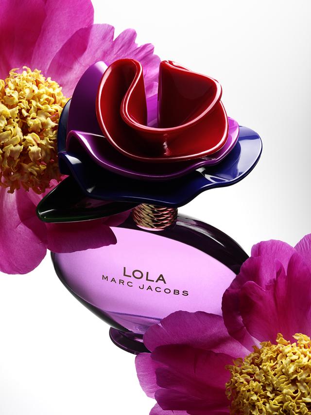 rp-liquids-fragrance-031.jpg