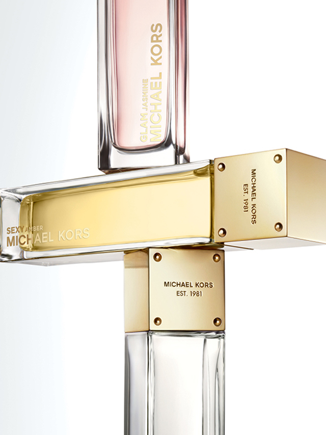 rp-liquids-fragrance-008.jpg