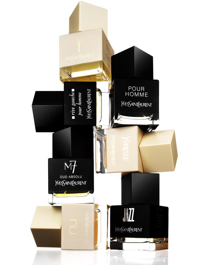 rp-liquids-fragrance-010.jpg