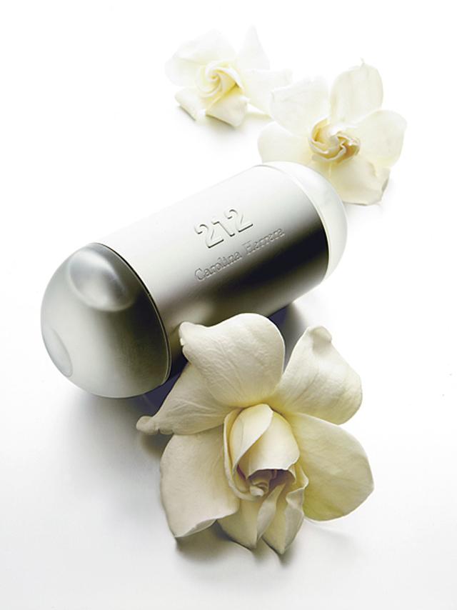 rp-liquids-fragrance-029.jpg