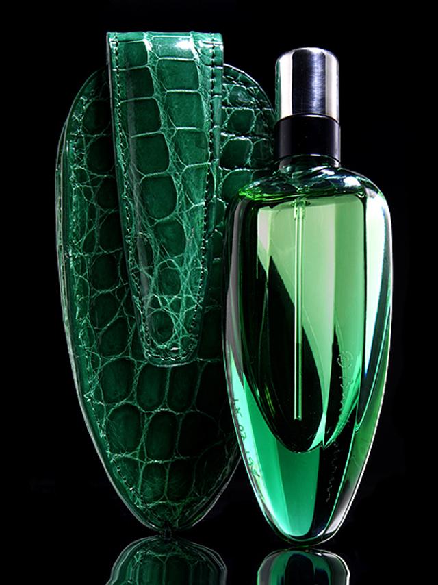 rp-liquids-fragrance-023.jpg