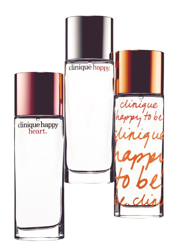 rp-liquids-fragrance-025.jpg