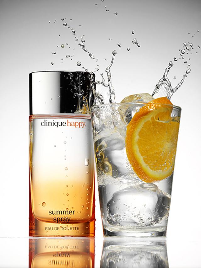 rp-liquids-fragrance-024.jpg