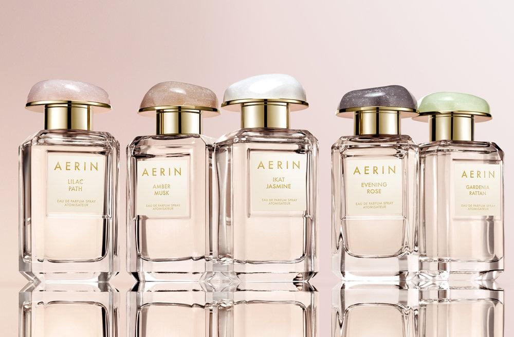 rp-liquids-fragrance-028.jpg