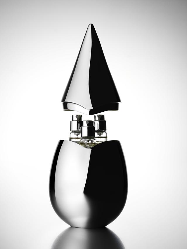 rp-liquids-fragrance-027.jpg