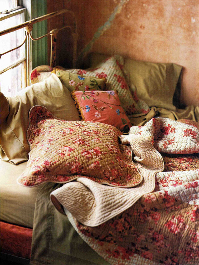 rp-beds-and-styling-021.jpg