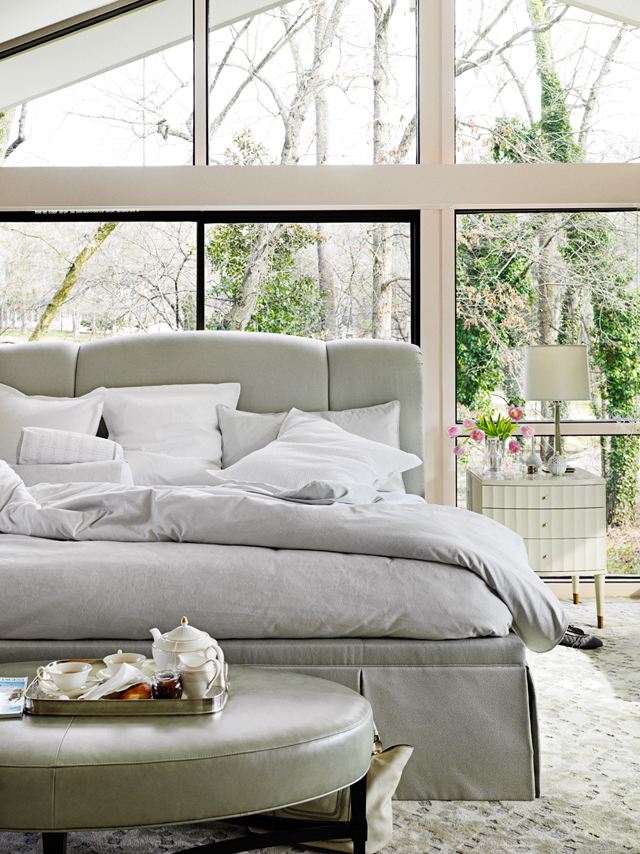 rp-beds-and-styling-024.jpg