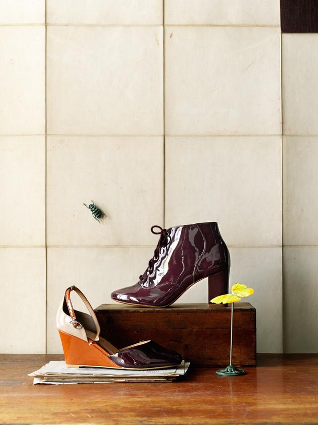 rp-shoes-019.JPG