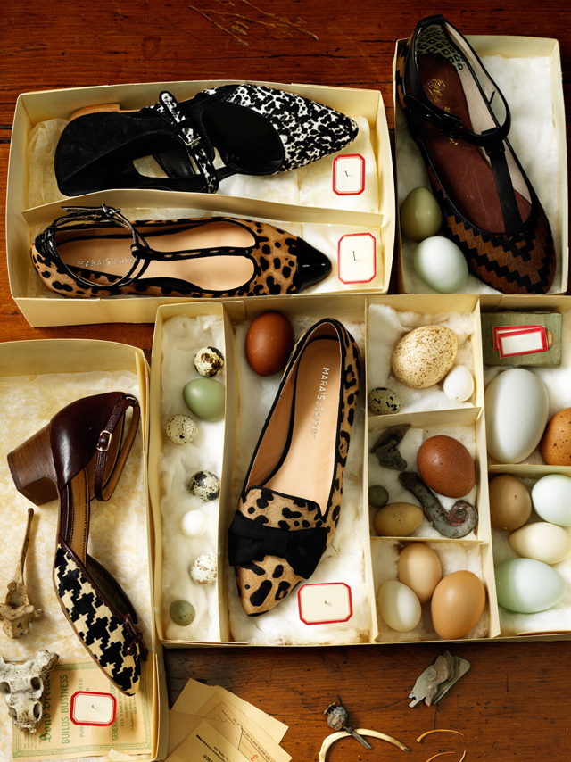 rp-shoes-020.JPG