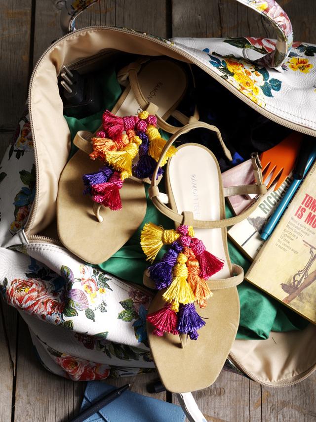 rp-shoes-016.JPG