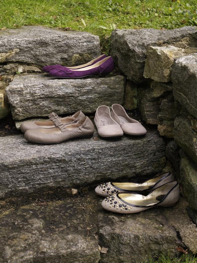 rp-shoes-008.JPG