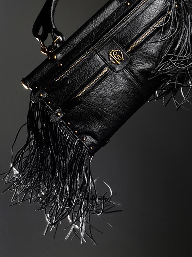 rp-accessories-006.jpg