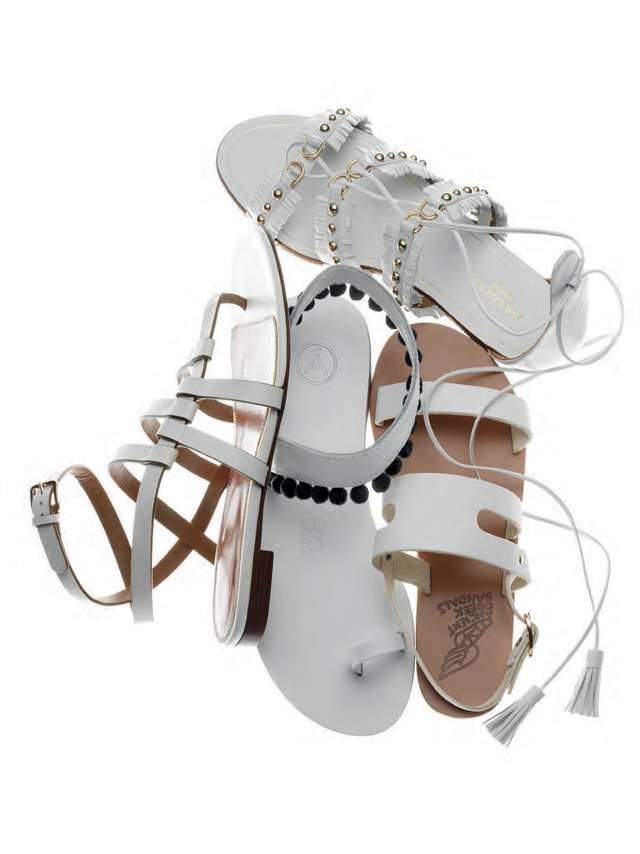 rp-accessories-024.jpg