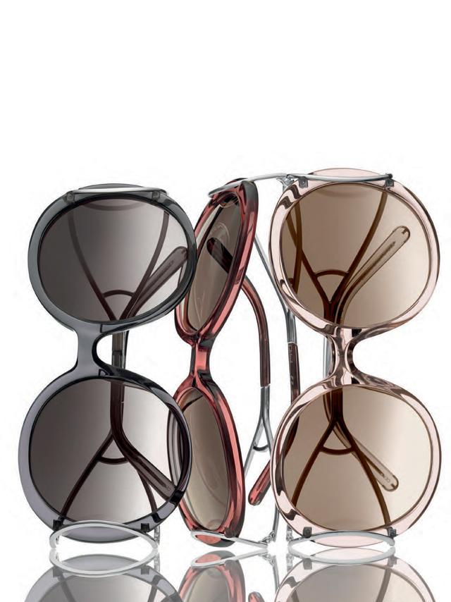 rp-accessories-025.jpg