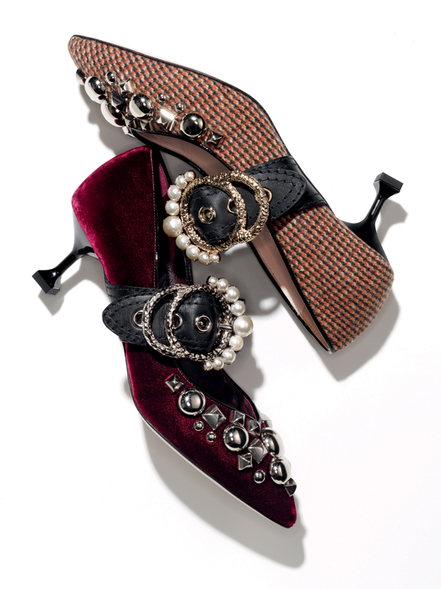 rp-accessories-034.jpg