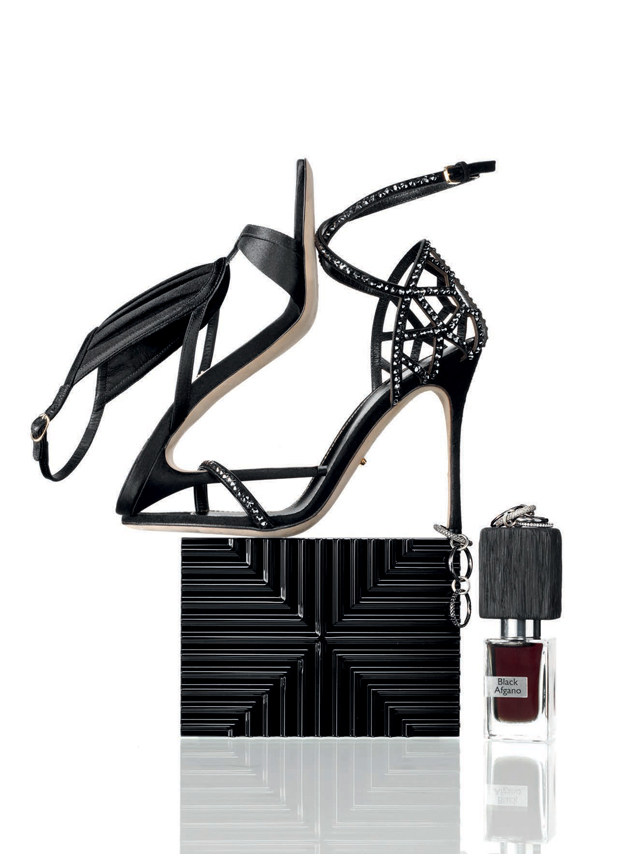 rp-accessories-038.jpg