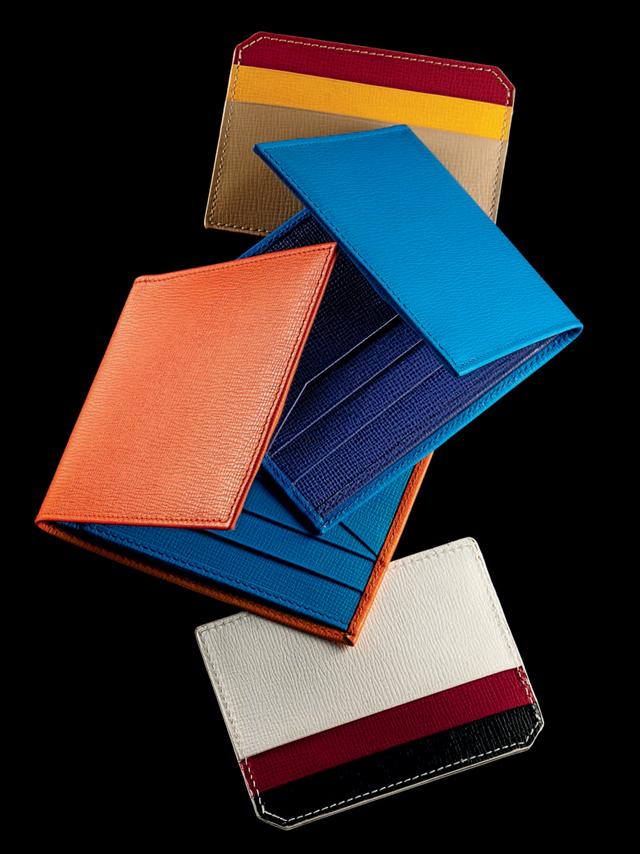 rp-accessories-063.jpg