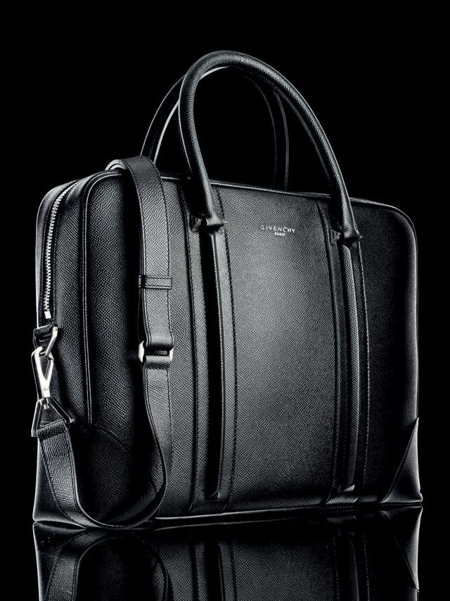 rp-accessories-067.jpg