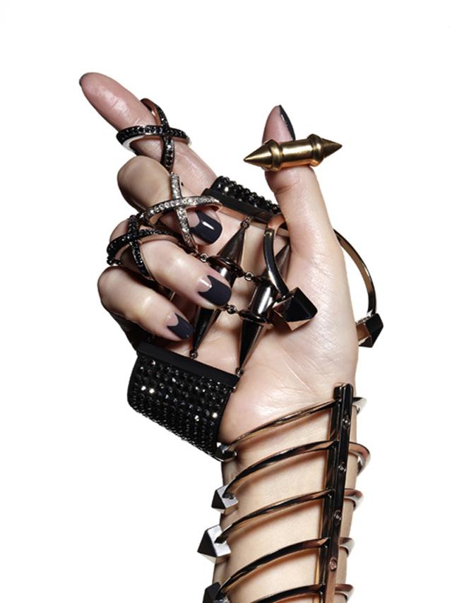 rp-jewelry-022.jpg