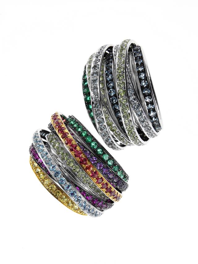 rp-jewelry-043.jpg