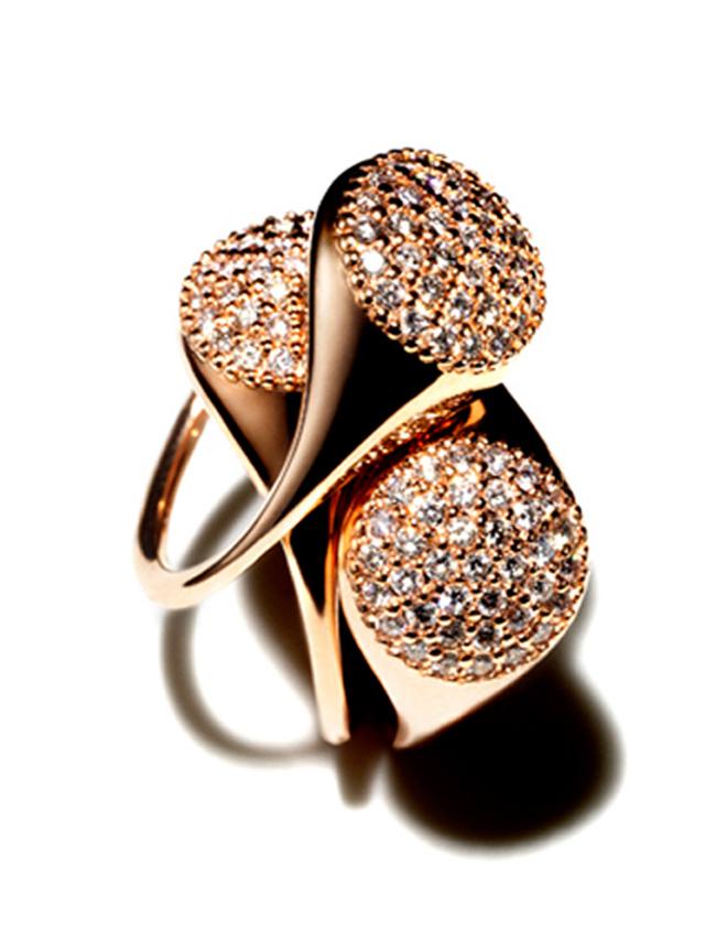 rp-jewelry-042.jpg