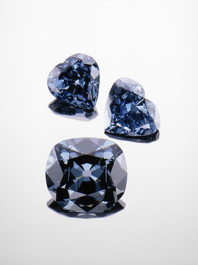 rp-jewelry-039.jpg