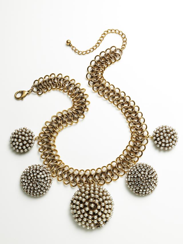 rp-jewelry-038.jpg