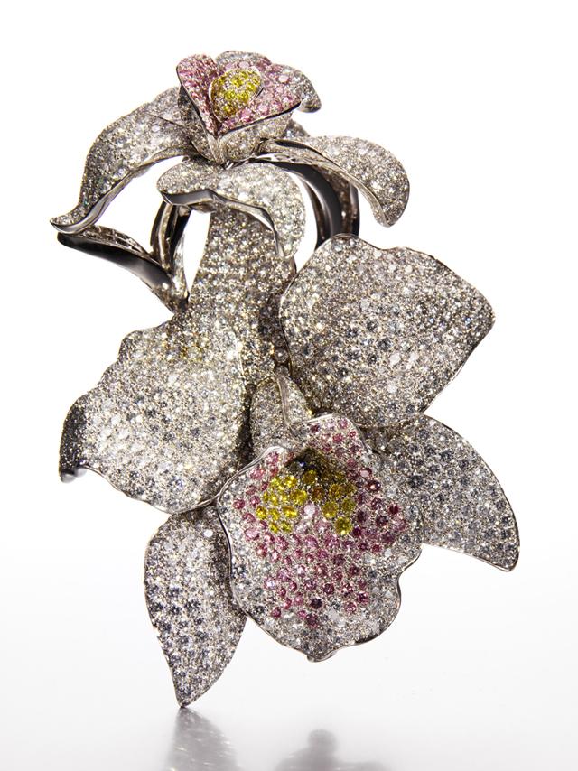 rp-jewelry-037.jpg