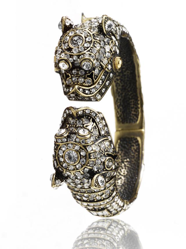 rp-jewelry-036.jpg