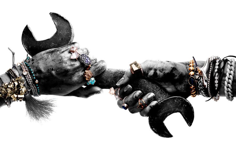 rp-jewelry-035.jpg