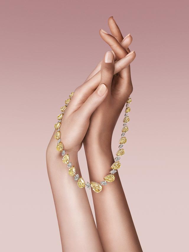 rp-jewelry-033.jpg