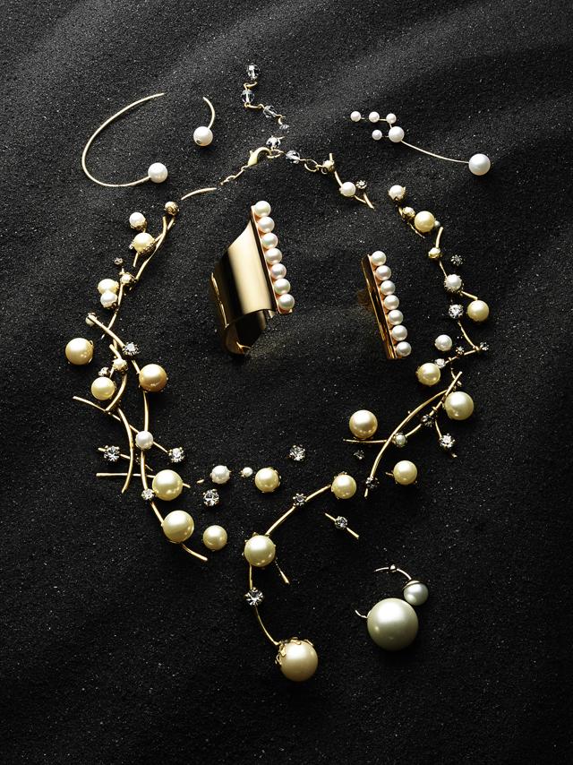 rp-jewelry-030.jpg